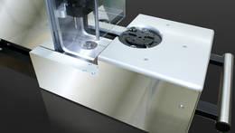 Drawer system | IEF-Werner