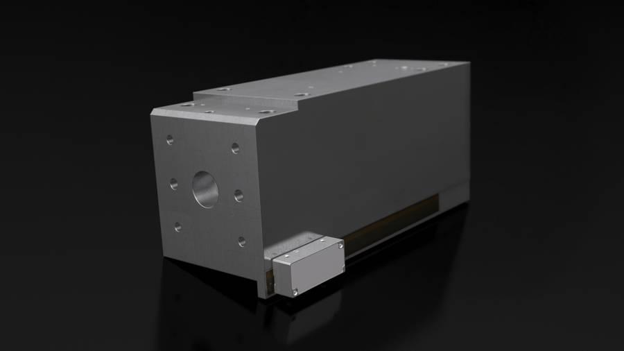 Position sensor | IEF-Werner