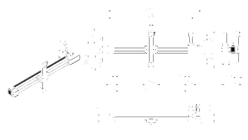 Modul 2/16 mit Modul 115/42 | IEF-Werner