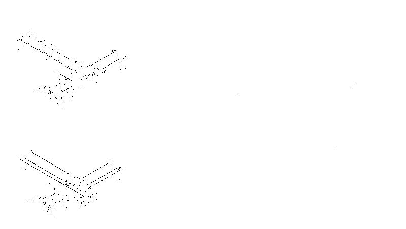 profiLINE 70 XY-Montage | IEF-Werner