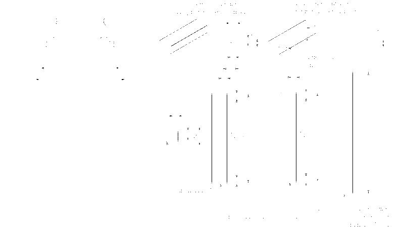 Modul 150 Spannelemente | IEF-Werner