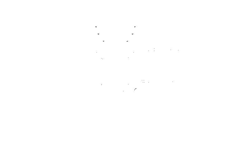 Modul 105 Schlitten | IEF-Werner