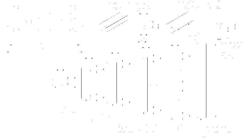 Modul 160/15 Spannelemente | IEF-Werner