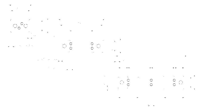 Schlittenvarianten Modul 65/15 | IEF-Werner