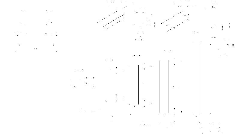 Modul 80/15 Spannelemente | IEF-Werner