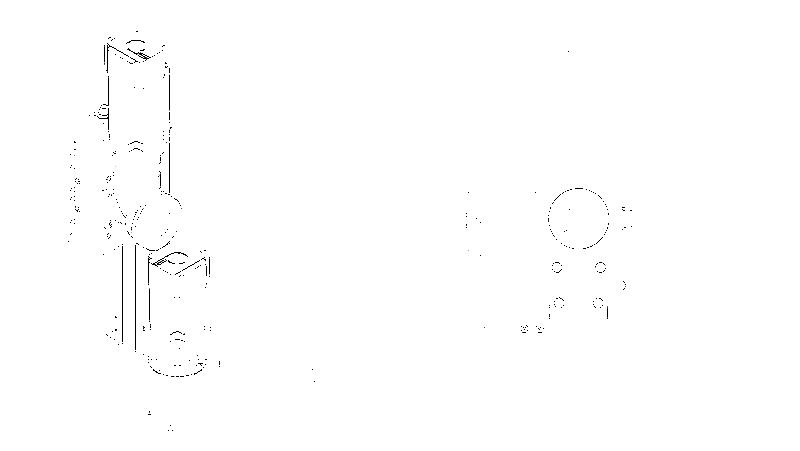 Zubehör Modul 60/33 | IEF-Werner
