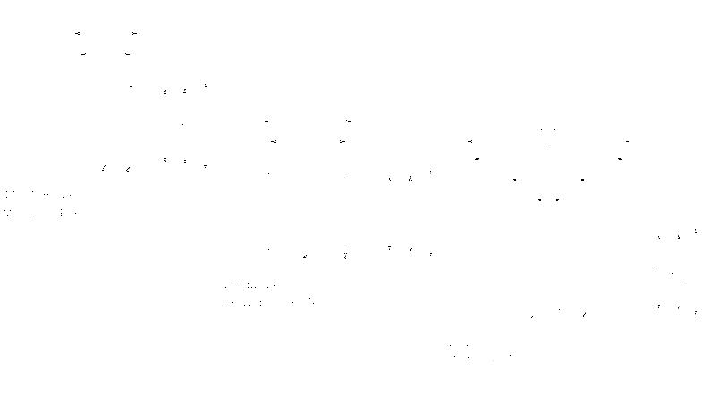 Schlittenvarianten easyLINE | IEF-Werner