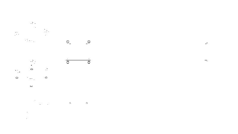 profiLINE 37 AL Montageplatte | IEF-Werner
