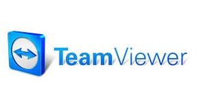 teamViewer | IEF-Werner